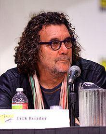 Jack Bender httpsuploadwikimediaorgwikipediacommonsthu