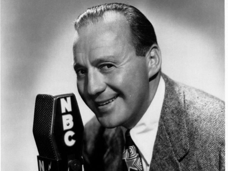 Jack Benny Thanksgiving 1947 With Jack Benny The Heidelblog