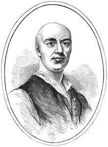 Jack Broughton httpsuploadwikimediaorgwikipediacommonsthu