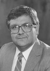 Jack Buechner httpsuploadwikimediaorgwikipediacommons44