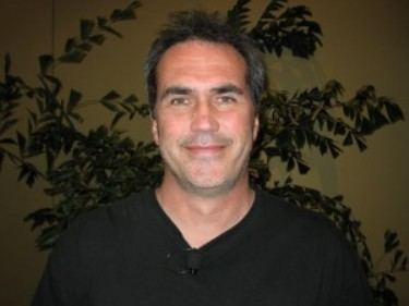 Jack Burditt Tina Fey39s 3930 Rock39 CoShowrunner Jack Burditt Signs a
