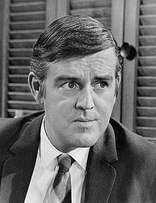 Jack Burns httpsuploadwikimediaorgwikipediacommonsthu