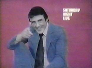 Jack Burns The Revenge of Warren Ferguson on The Andy Griffith Show