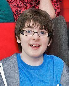 Jack Carroll (comedian) httpsuploadwikimediaorgwikipediacommonsthu