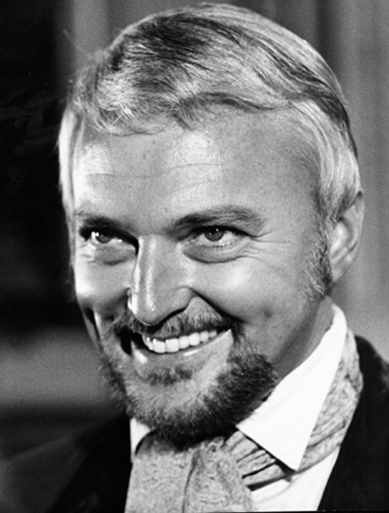 Jack Cassidy Jack Cassidy Quotes QuotesGram