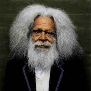 Jack Charles (actor) Australia Council asked me to prove I39m Aboriginal