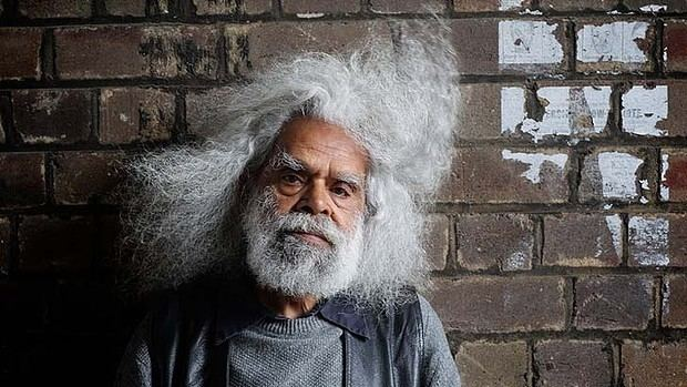 Jack Charles (actor) Quote of the Day Lateral Love