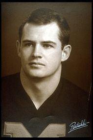 Jack Clancy httpsuploadwikimediaorgwikipediacommonsthu
