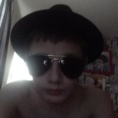 Jack Clay Jack Clay jackclaylcfc Twitter