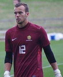 Jack Duncan (footballer) httpsuploadwikimediaorgwikipediacommonsthu
