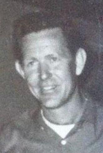 Jack Edward Tanner Jack Edward Tanner Latest Obituaries wmicentralcom