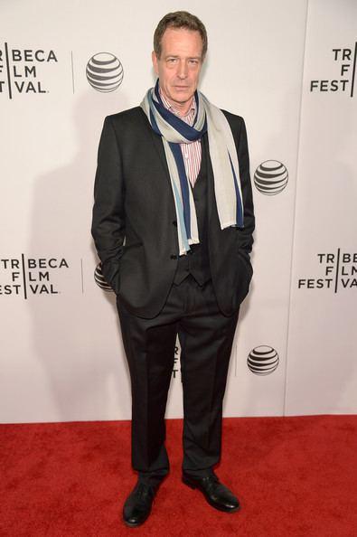 Jack Ellis (actor) Jack Ellis Photos Photos Tribeca Talks After the Movie Zimbio