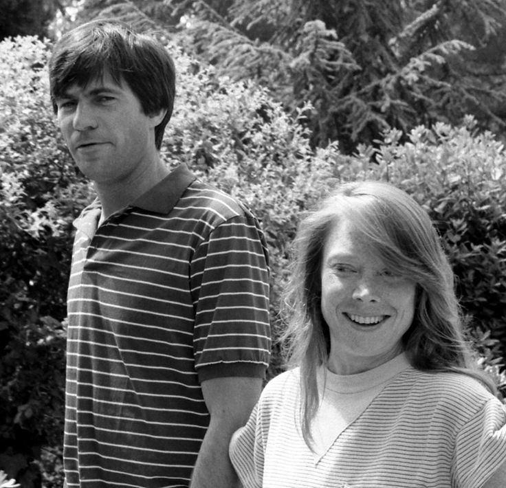 Jack Fisk Sissy Spacek and Jack Fisk Famous Love Pinterest