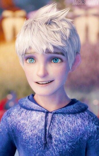 Jack Frost 1000 ideas about Jack Frost on Pinterest Rise of the guardians