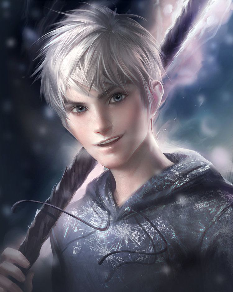 Jack Frost Alchetron The Free Social Encyclopedia