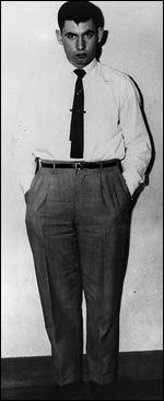 Jack Gilbert Graham httpsuploadwikimediaorgwikipediaen99eJac