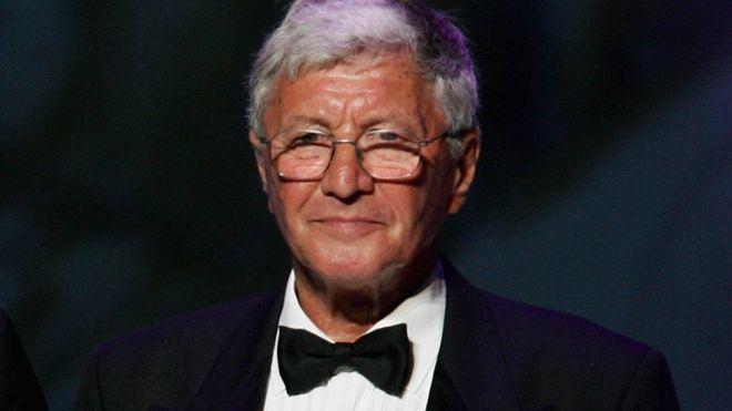 Jack Gold Goodnight Mister Tom director Jack Gold dies BBC News