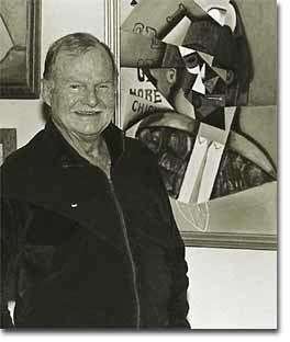Jack Hemingway wwwsvguidecomjackhemingjpg