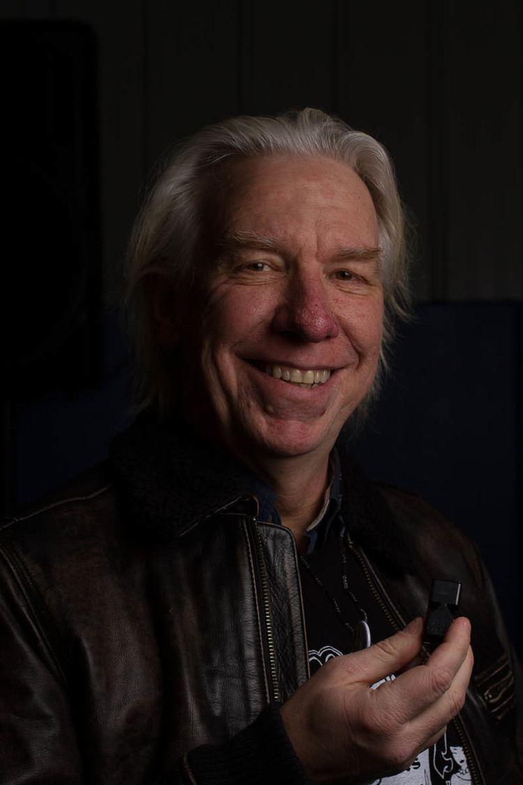 Jack Hitt CTRG Celebrity Whistle Blowers Jeffrey Kerekes I Love