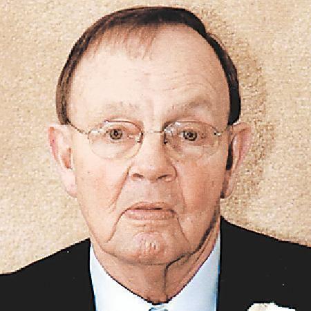 Jack Hodge Jack Hodge Obituary View Jack Hodges Obituary by Knoxville News