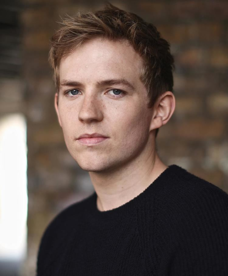 Jack Holden (actor) wwwunitedagentscouksitesdefaultfilesthumbna