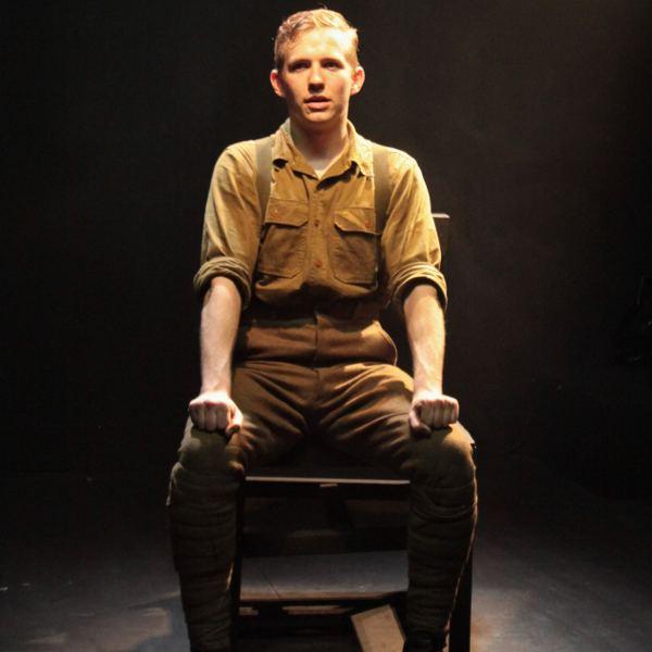 Jack Holden (actor) Actors A MovieTheatreGoer