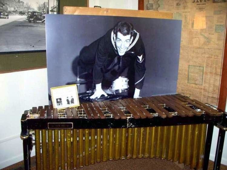 Jack Imel Jack Imel Tribute Portland IN 2008