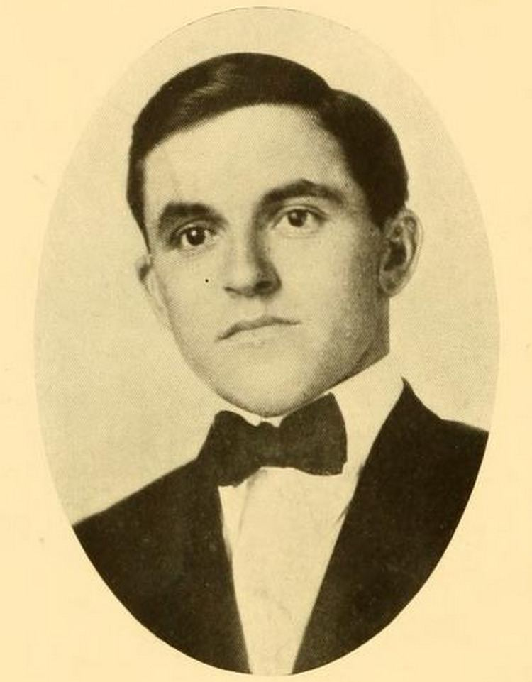 Jack Johnson (coach)