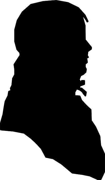 Jack Jouett Jack Jouett Wikipedia the free encyclopedia