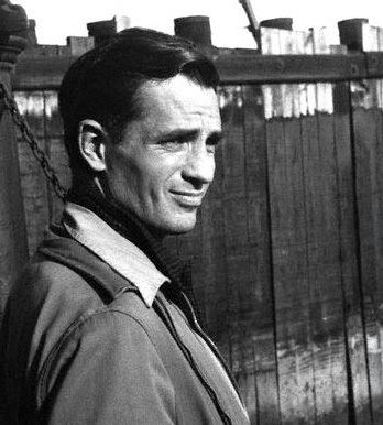 Jack Kerouac Jack Kerouac