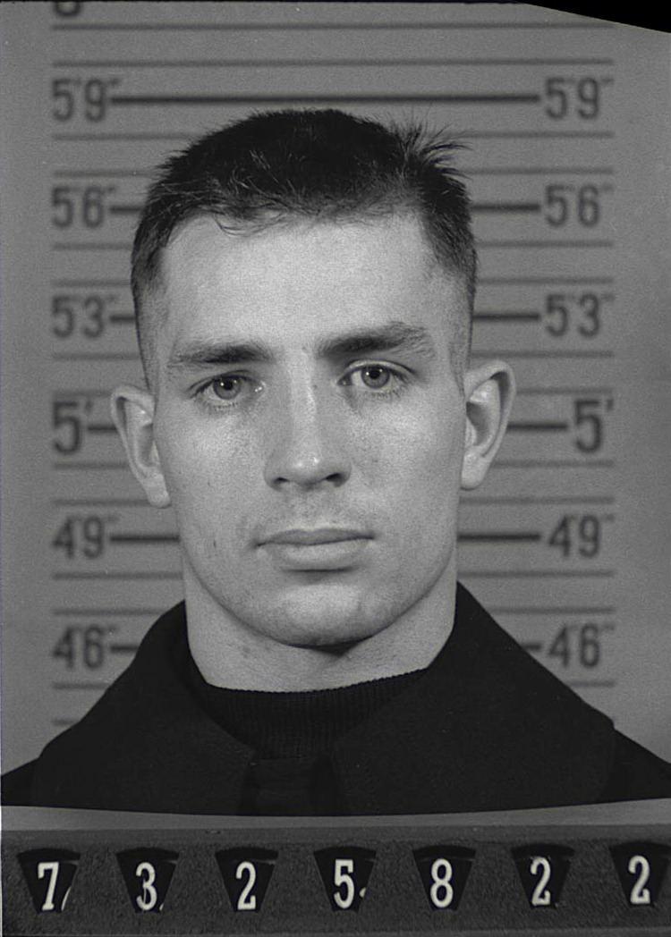 Jack Kerouac httpsuploadwikimediaorgwikipediacommonscc