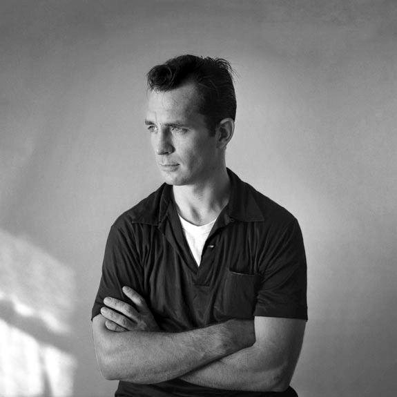 Jack Kerouac Jack Kerouac Wikipedia the free encyclopedia