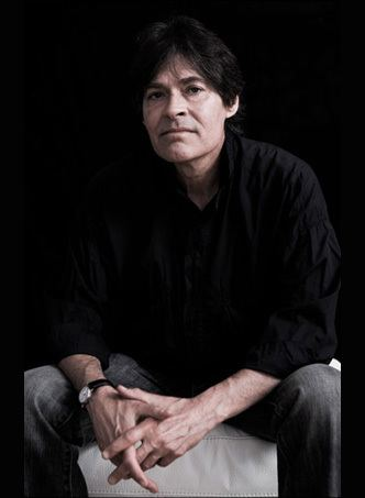 Jack Ketchum Jack Ketchum will be introducing the Suspended In Dusk