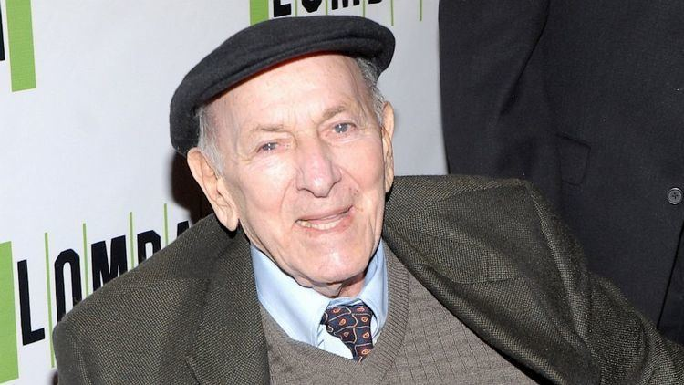Jack Klugman The Social Climber Jack Klugman39s Son Calls Out Emmys for