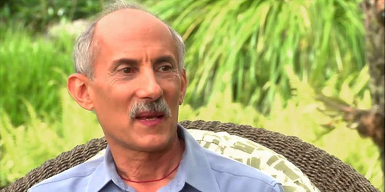 Jack Kornfield Jack Kornfield Former Monk 39See The Good In One Another