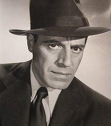 Jack La Rue httpsuploadwikimediaorgwikipediacommonsthu