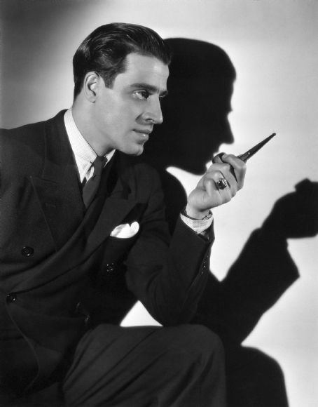 Jack La Rue Lets Misbehave A Tribute to Precode Hollywood The