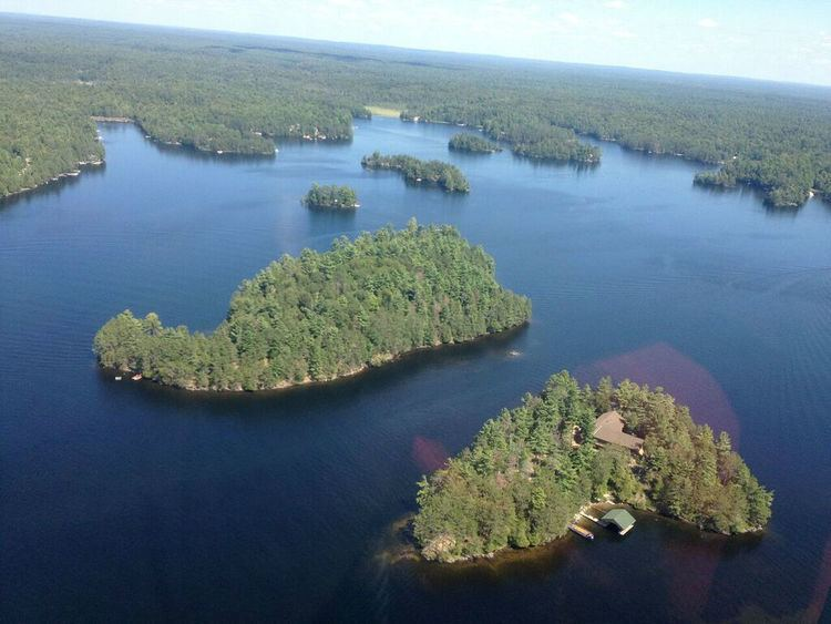Jack Lake (Peterborough County) httpswwwkawarthacottagevacationscawpcontent