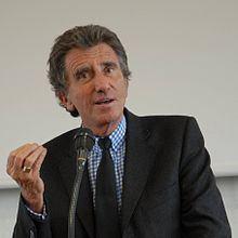 Jack Lang (French politician) httpsuploadwikimediaorgwikipediacommonsthu