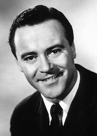 Jack Lemmon Pictures amp Photos of Jack Lemmon IMDb