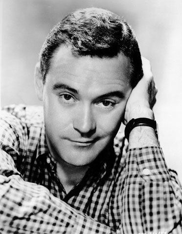 Jack Lemmon Amazoncom The Jack Lemmon Film Collection Phffft