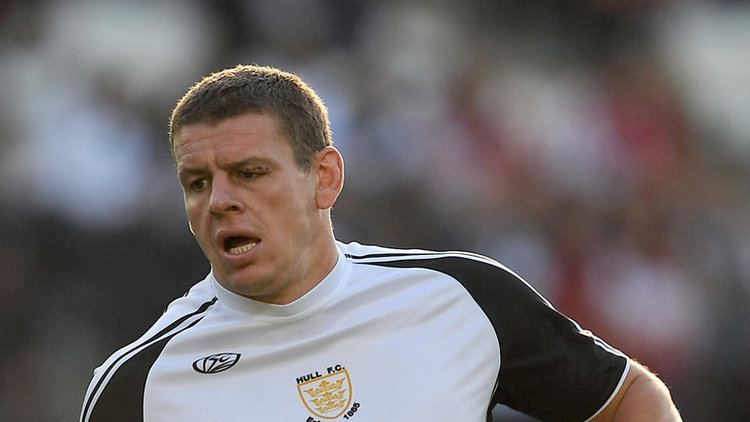 Jack Logan (rugby league) Super League Jack Logan praised by Lee Radford after try double