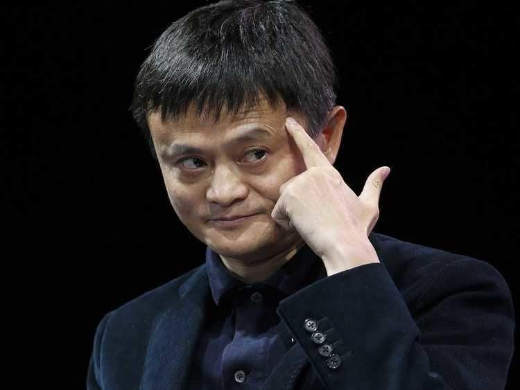 Jack Ma static1ukbusinessinsidercomimage546da50d848fb