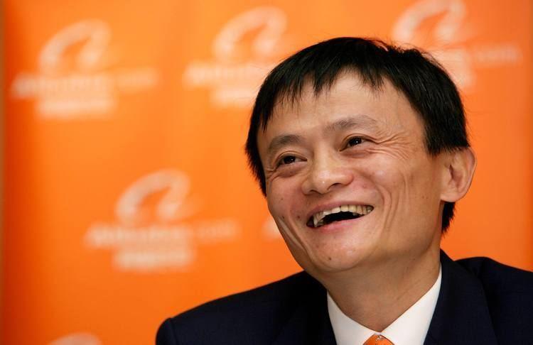 Jack Ma Bloomberg1jpg