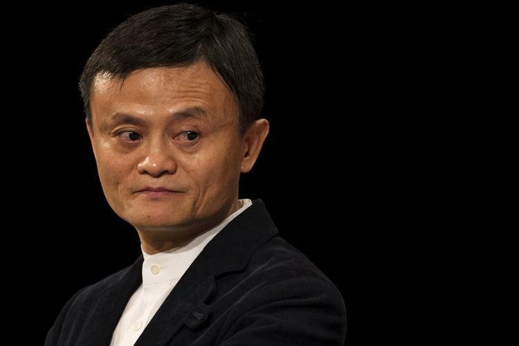 Jack Ma Alibaba39s Chairman Jack Ma Buys 193 Million Property In