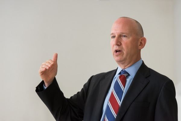 Jack Markell Gov Markell to deliver annual lecture on Constitution