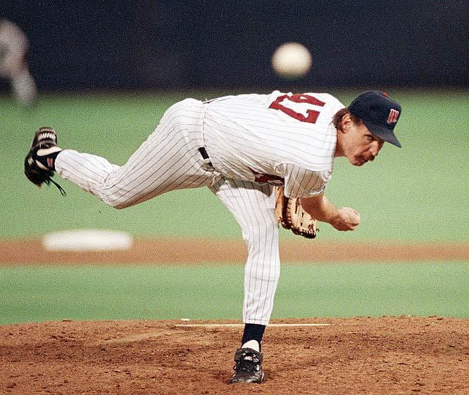 Jack Morris Jack Morris misses out on Hall of Fame for the last time