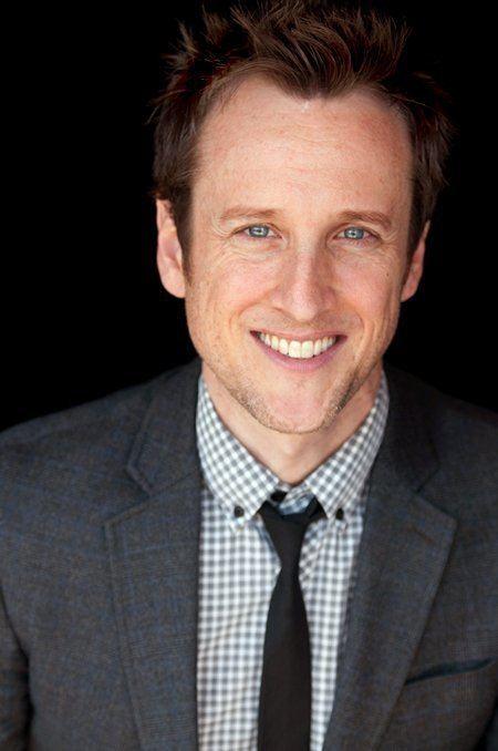 Jack Plotnick Pictures amp Photos of Jack Plotnick IMDb