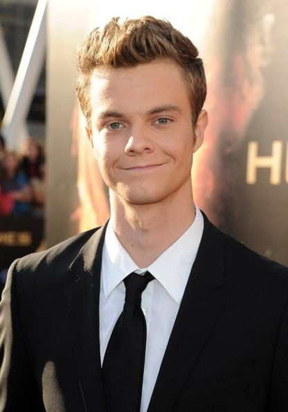 Jack Quaid Jack Quaid Actors You Never Knew Were Related to Famous