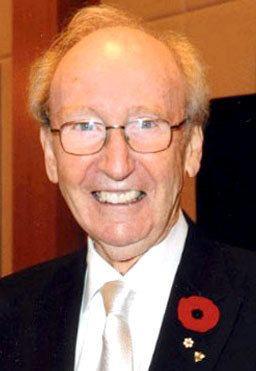Jack Rabinovitch Prize History Scotiabank Giller Prize